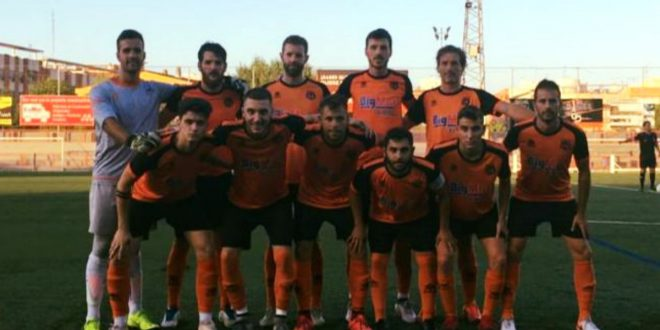 Torrent CF plantilla pretemporada