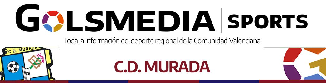 CD Murada