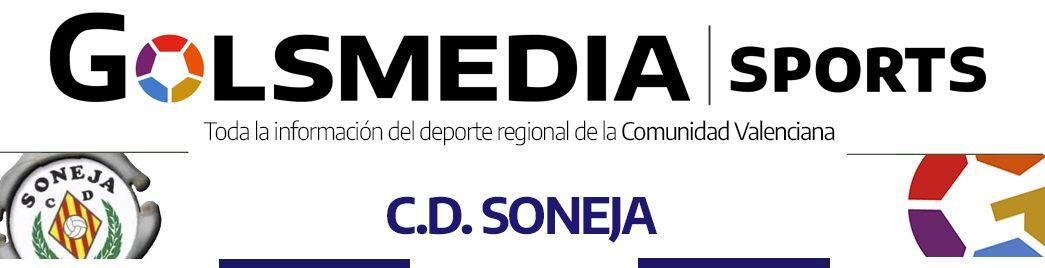 CD Soneja