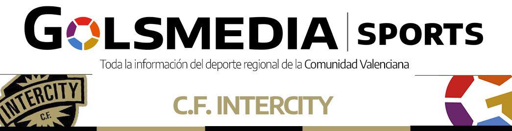 CF Intercity