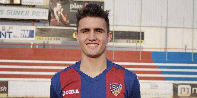 Jordi Viñoles