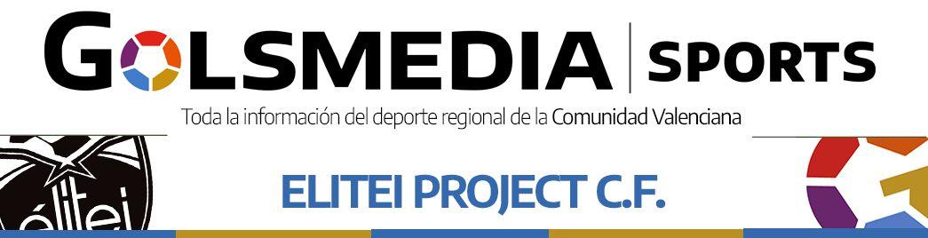 Elitei Project CF