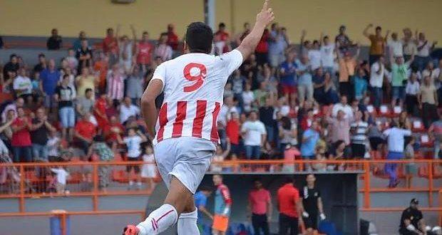 CF Huracán Valencia