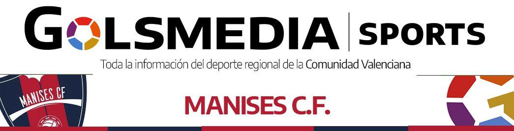 Manises CF