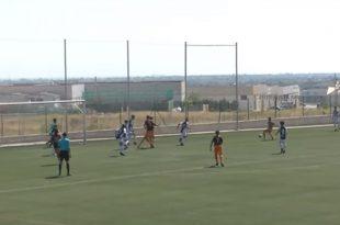 Vídeo Infantil Autonómico Castellon Valencia