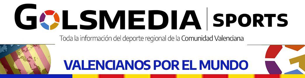 Valencianos por el mundo