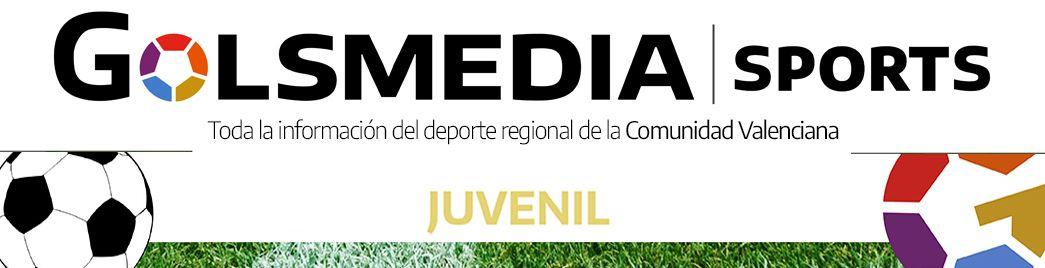 Juvenil // + Noticias