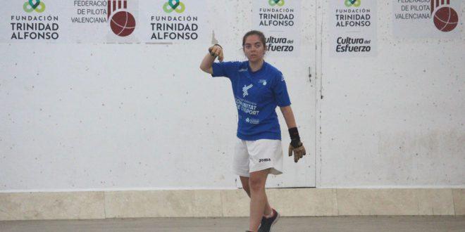 Fundación Trinidad Alfonso Pilota