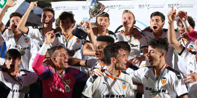 valencia campeon supernicup