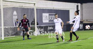 partido del Valencia
