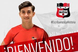 Domi Real Murcia La Nucia