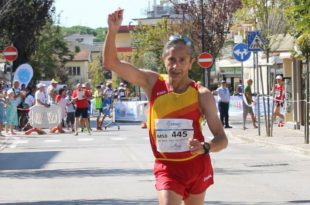 Miguel Ángel Carvajal