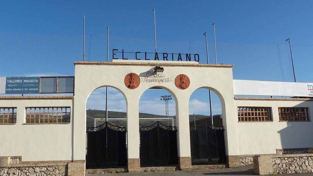 El Clariano Ontinyent