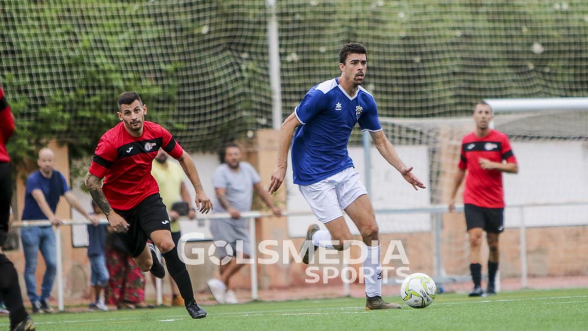 https://golsmedia.com/un-valencia-cf-mestalla-ineficaz-tropieza-en-casa-frente-al-cf-la-nucia/