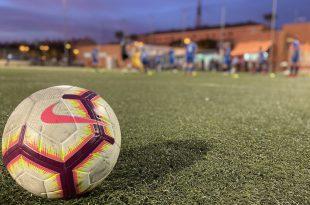 Inter San Jose