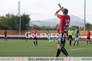 Jove Español Copa RFEF