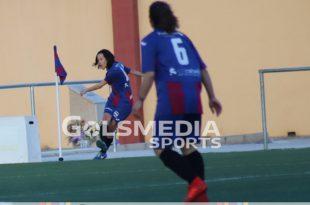equipo Alzira