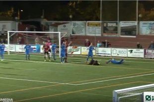 penalti utiel ribarroja septiembre 2019