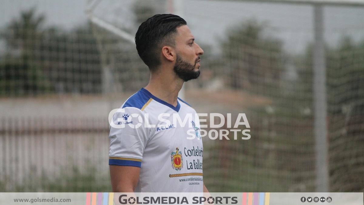 athletic club torrellano callosa deportiva septiembre 2019
