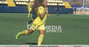 Villarreal CF - Granada CF