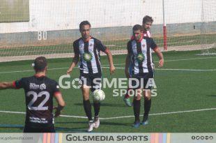 David Guinot CD Almazora