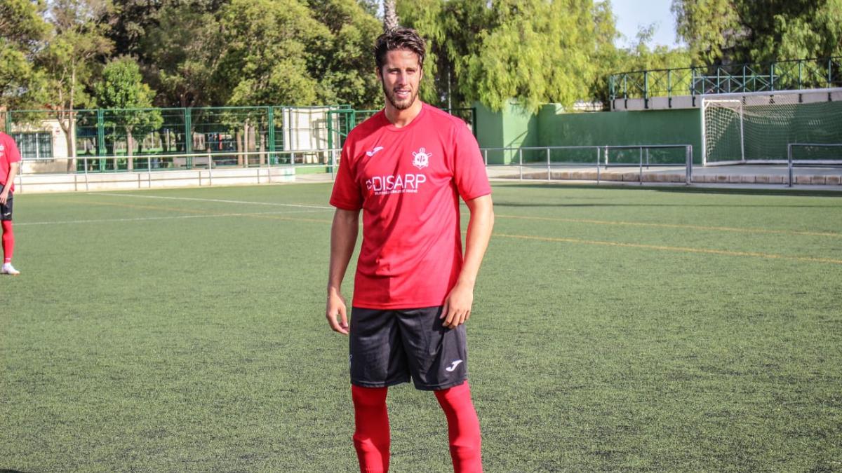 Carles Estruch