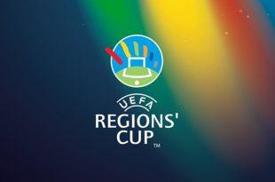 Copa UEFA Regiones