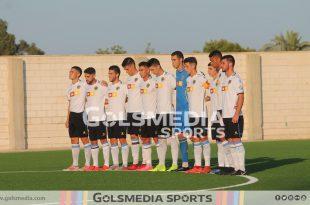 Hercules CF B Tercera Division