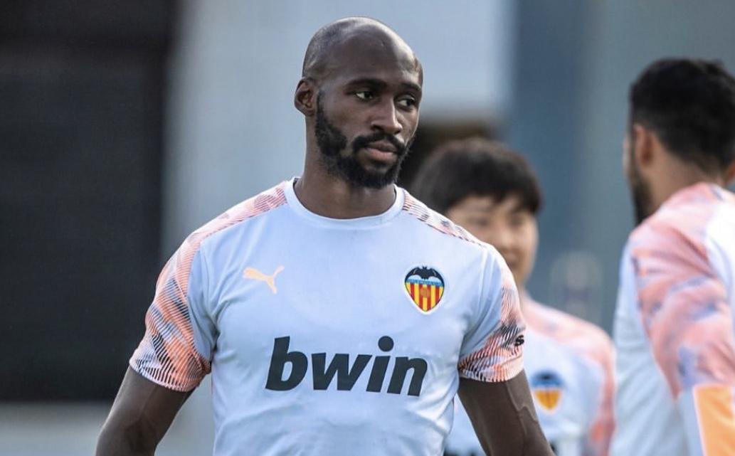 Mangala Valencia CF