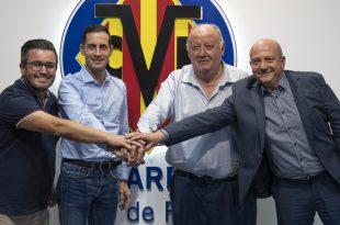 acuerdo Villarreal y Mislata