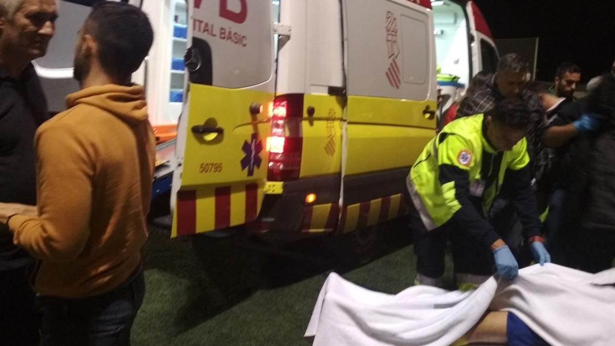 ambulancia-partido