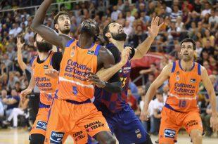 barcelona-valencia-basket