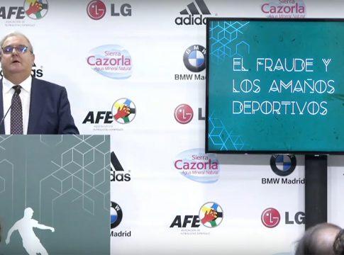 Juan Calixto Galán Amaños