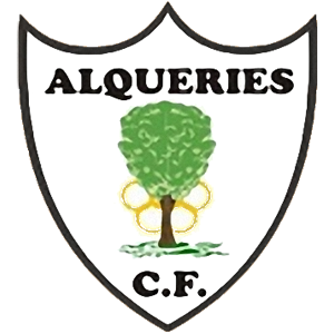 Alqueríes