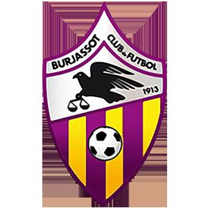 Burjassot CF