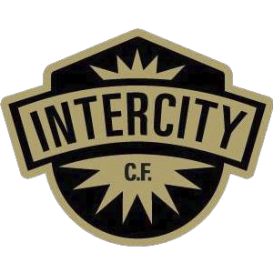 CD Intercity