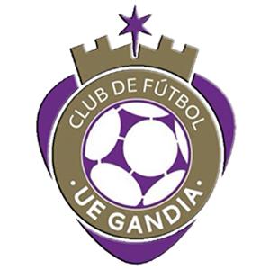 CF UE Gandía