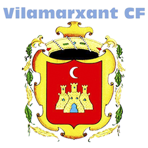 CF Vilamarxant CF