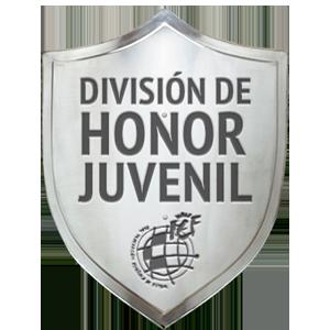 División Honor Juvenil