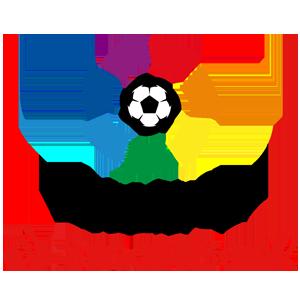 La Liga SMART BANK