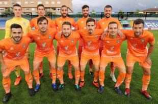 Selecció Valenciana Amateur