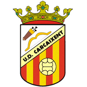 UD Carcaixent