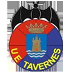 UE Tavernes