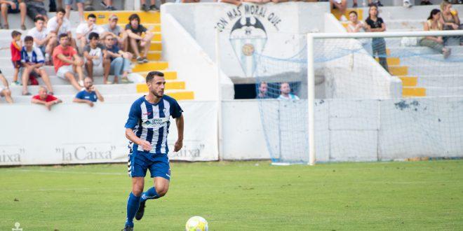 Jony Ñiguez
