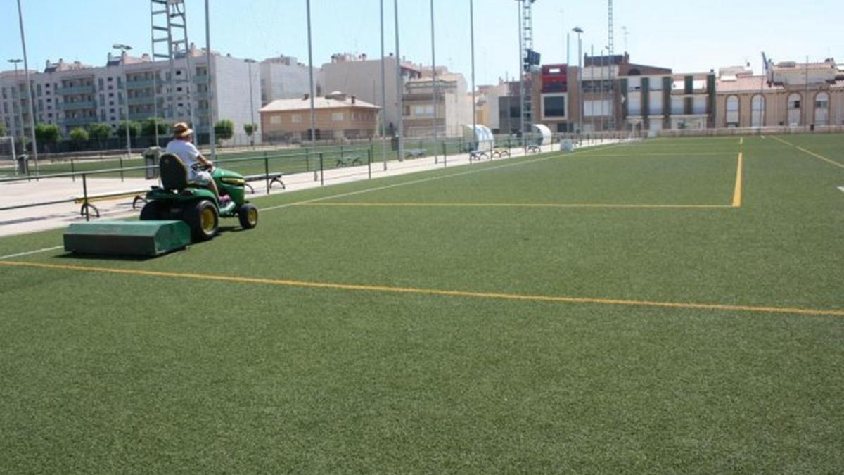 campo de futbol boqueras