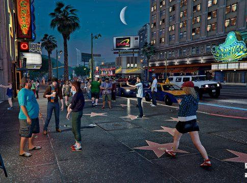 GTA VI, la continuación de la saga