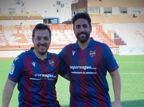 Rubén Suárez y Pallardó