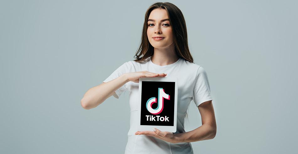 qué es Tik Tok