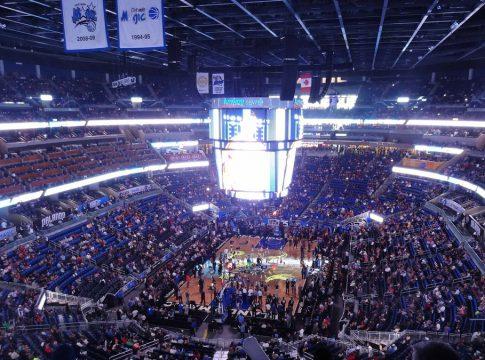 Baloncesto NBA