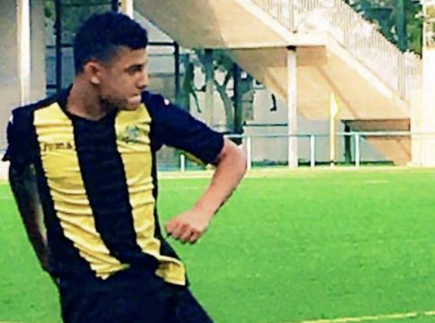 Ismael Kadour